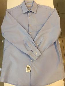 Muška košulja Van Heusen