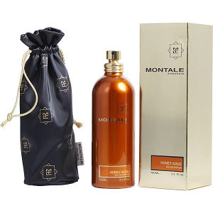 Montale Honey Aoud EDP 100ml .. 100 ml