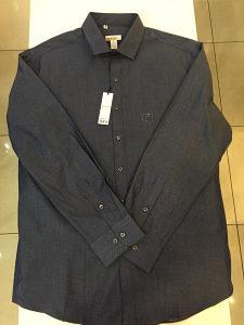 Muška košulja Bar III