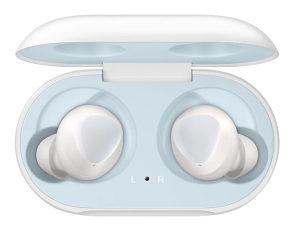 Samsung ORIGINAL Bluetooth slušalice Galaxy Buds Bijele