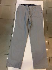 Muške hlače NAUTICA