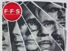 Franz Ferdinand LP / Novo,Neotpakovano !!!