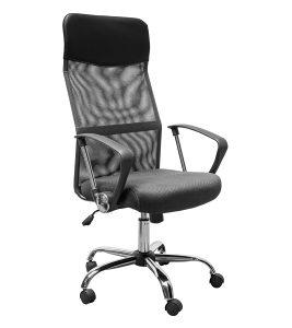 Stolica kancelarijska CX0300H01GREY