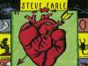 Steve Earle LP / Gramofonska ploča Novo,Neotpakovano