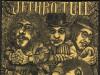 Jethro Tull LP / Gramofonska ploča Novo,Neotpakovano