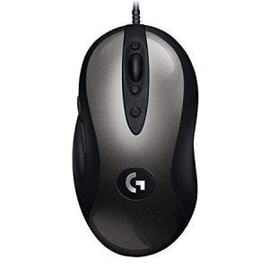 Logitech Gaming Miš MX518