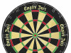 PIKADO Bristle Dartboard Empire Dart