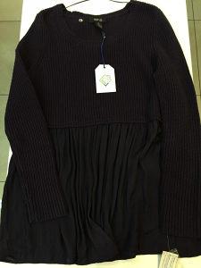Ženski džemper Style