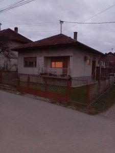 Prodaje se KUĆA 127 m2, Petričevac, Banja Luka