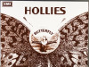 Hollies LP / Gramofonska ploča Novo,Neotpakovano