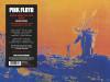 Pink Floyd LP / Gramofonska ploča Novo,Neotpakovano