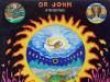 Dr. John LP / Gramofonska ploča Novo,Neotpakovano
