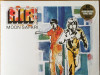 Air LP / Gramofonska ploča Novo,Neotpakovano
