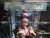 Iron Maiden LP / Gramofonska ploča Novo,Neotpakovano