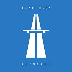 Kraftwerk LP / Gramofonska ploča Novo,Neotpakovano