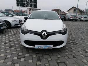 Renault clio 1,2 2014god