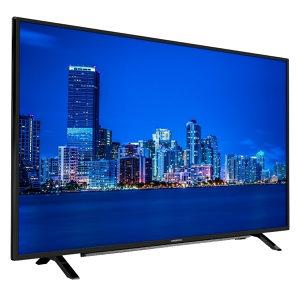 Grundig 40 VLE 6735 BP SMART LED TV 40'' WIFI