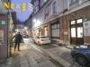 Stan u Centru - Sarajevo