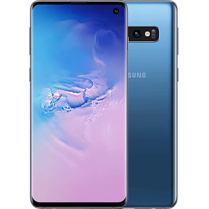Samsung Galaxy S10 8/128 Dual SIM Prism Blue