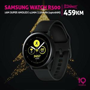 Samsung Galaxy Watch Active 42 mm R500