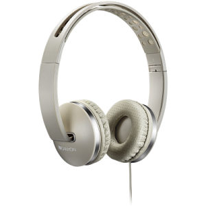CANYON Stereo headphone