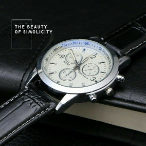 Muški sat - Ručni sat - Geneva