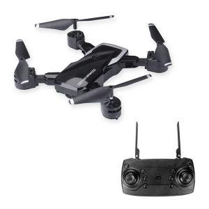 Sklopivi dron LF609 (HD kamera)
