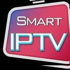 IPTV-INTERNET TELEVIZIJA ZA TV,MAG,PC,TEL,BOX,AMIKO..