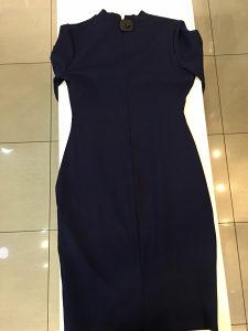 Ženska haljina Guess
