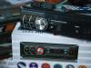AUTO RADIO BLUETOOTH, MP3,USB, SD, AUX, FM
