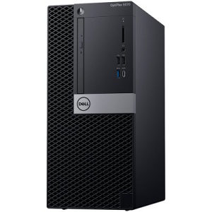 N011O5070MT-56 OptiPlex 5070 MT, DELL