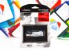 SSD Kingston A2000 M.2 PCIe NVMe 500GB