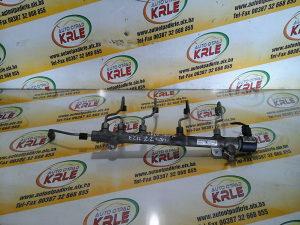 Rail cijev E klasa 211 2.2 CDI A6460700395 KRLE 45446
