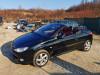 Peugeot 206 cc 2003 cabrio dijelovi 065/333-444