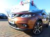 Nissan X-Trail 1.6 DCI TEKNA EXCLUSIVE 130 KS