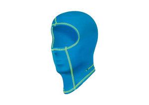 Balaclava maska za lice ski Viking dječija 29019151615