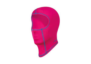 Balaclava maska za lice ski Viking dječija 29019151646