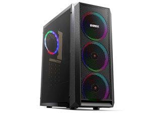 AMD Ryzen 5 3600X 3,80Ghz , GTX 1660 SUPER 6GB Novo!!!