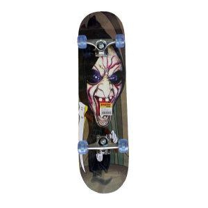 SKATEBOARD Super Board 31