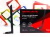 Wireless USB Adapter Mercusys AC650 MU6H 433 + 200Mbps