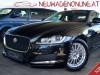 Jaguar XF E-Performance Prestige 2,0 Automatik