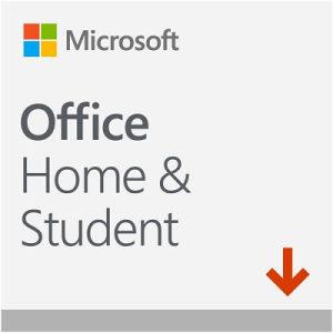 Micrososoft Office Home