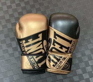 Rukavice za boks i kik boks kickboxing