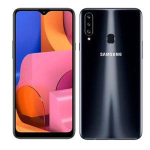 Samsung Galaxy A20s (2019) 3/32GB Dual SIM
