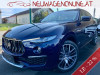 Maserati Levante Diesel Q4 GranLusso Aut