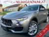 Maserati Levante Diesel Q4 Aut