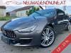 Maserati Ghibli Diesel GranLusso Aut