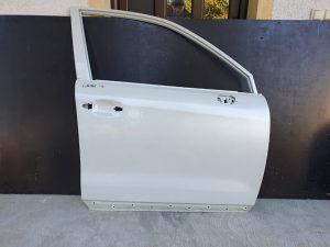 Prednja desna vrata Subaru Forester SJ 2013-2019 god