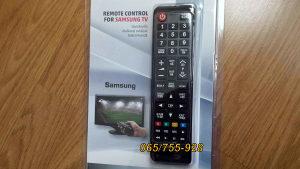 Daljinski za LCD/LED TV Samsung