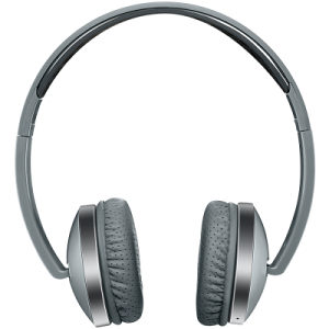 CANYON Wireless Foldable Headset CBTHS2DG (9866)